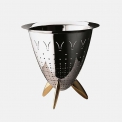 """MAX LE CHINOIS"" COLANDER"