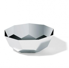 """ORLOFF"" FRUIT SALAD BOWL"